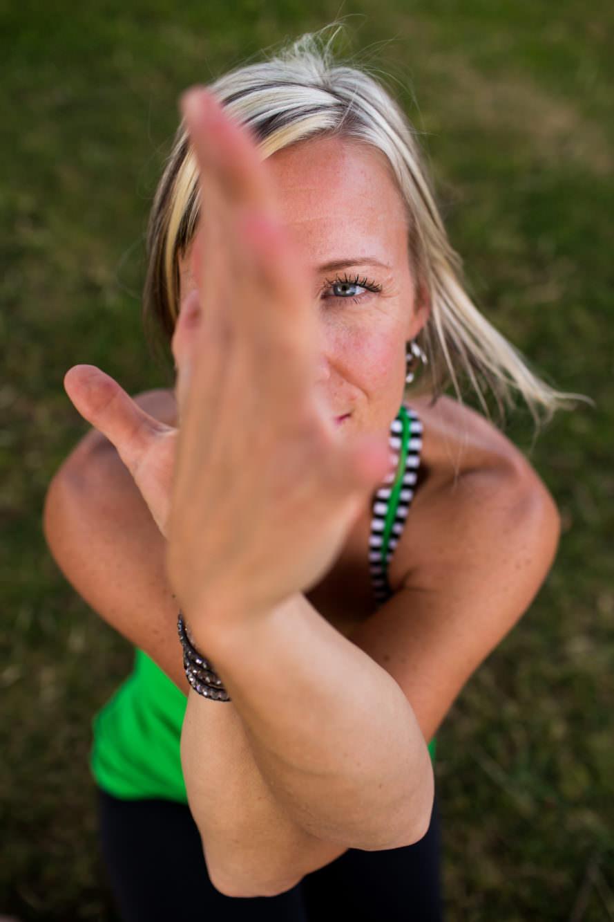Yoga Pearl Branding Portraits010
