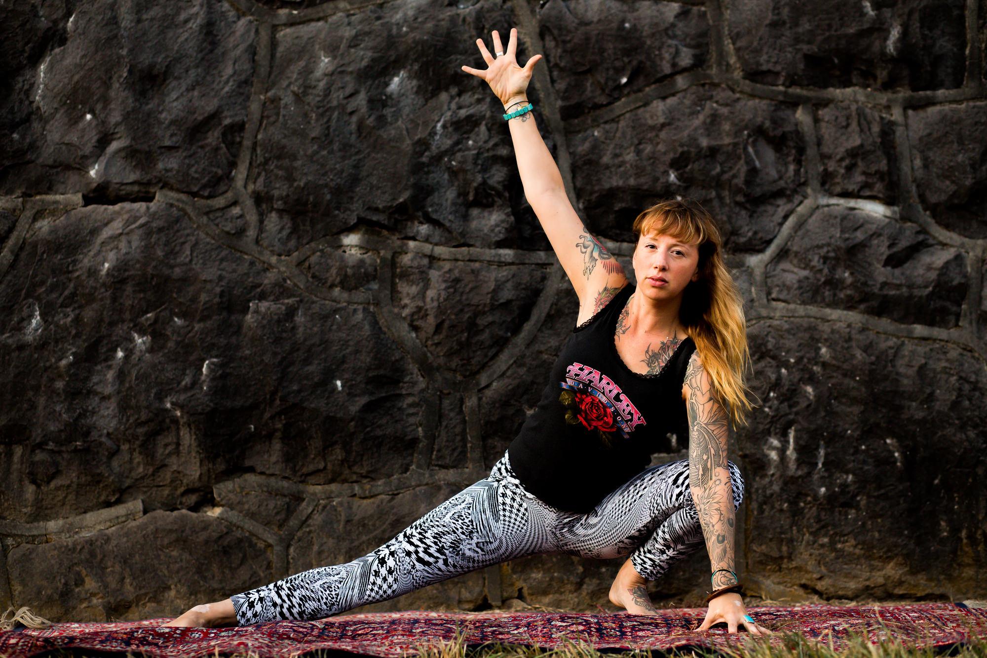 Yoga Pearl Branding Portraits026