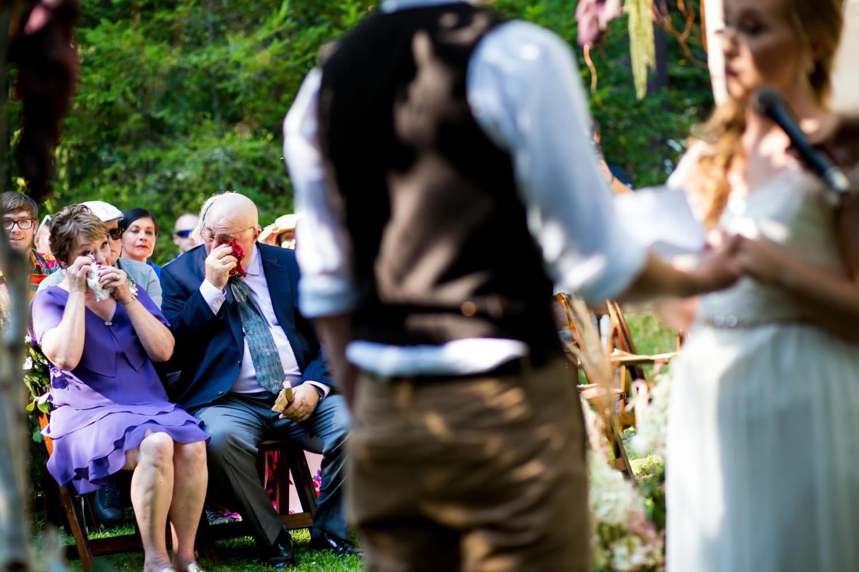 Tipi Village Retreat Wedding (29)