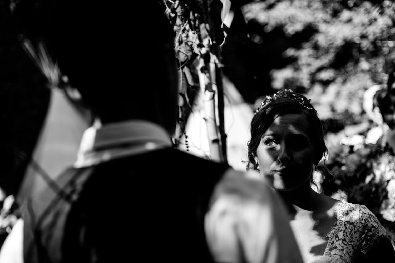 Tipi Village Retreat Wedding (28)