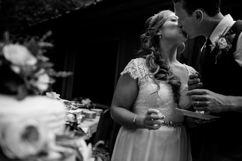 Tipi Village Retreat Wedding (15)