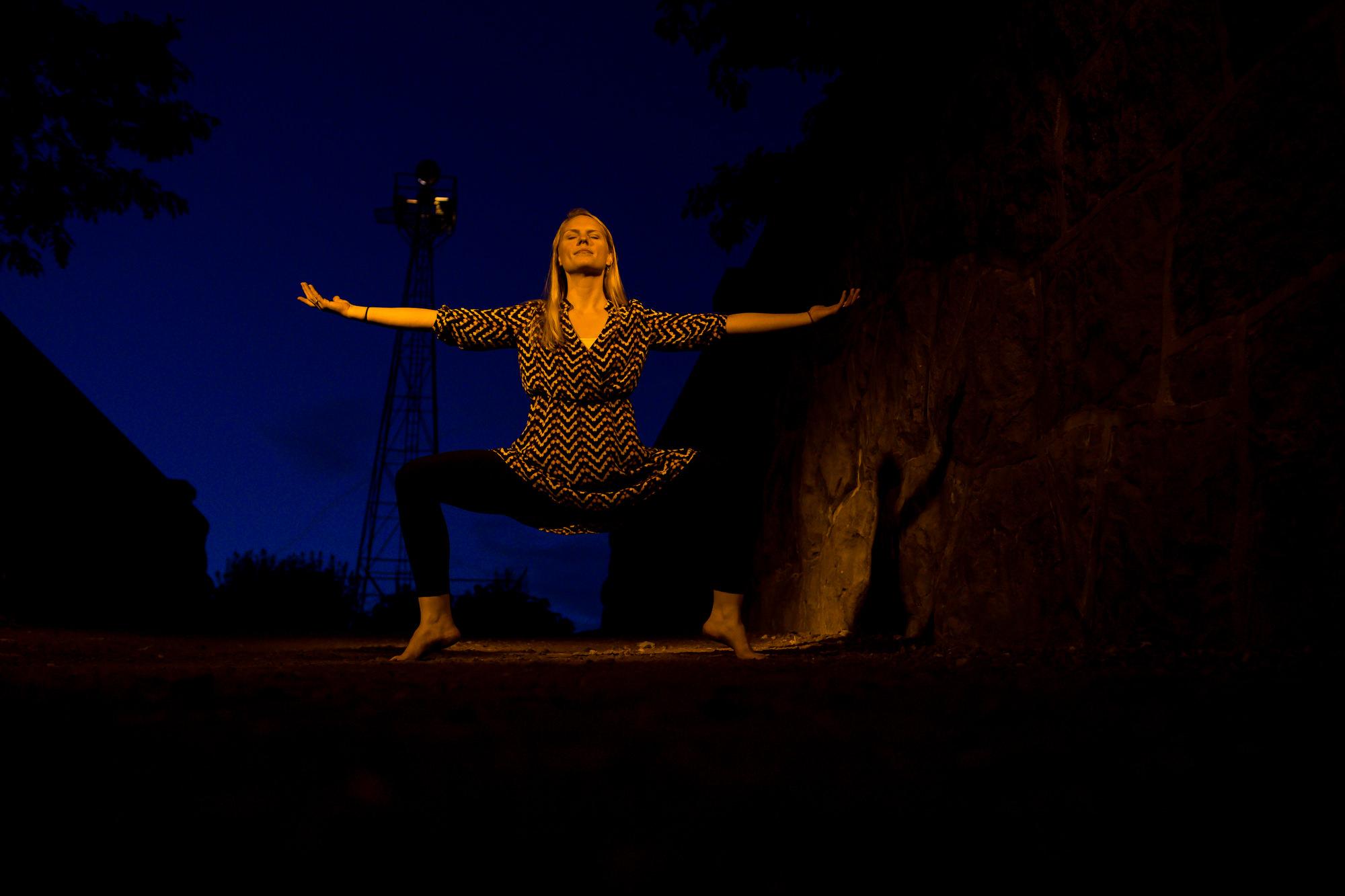 yoga_pearl_portland_portrait_photography_stark_portraits27