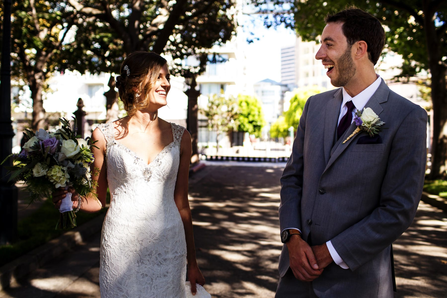 Preservation Park Wedding, Oakland, CA (28)