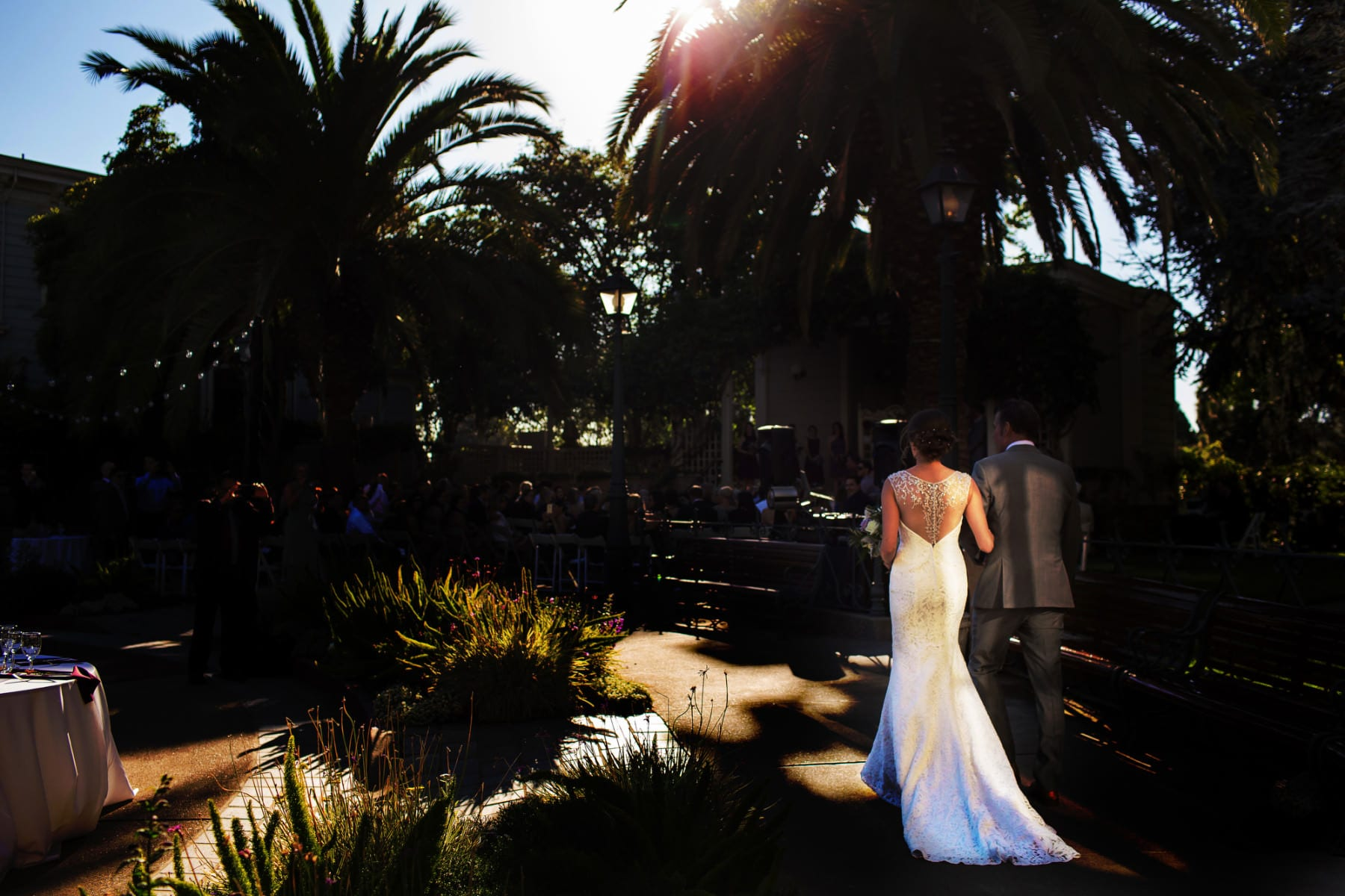 Preservation Park Wedding, Oakland, CA (27)