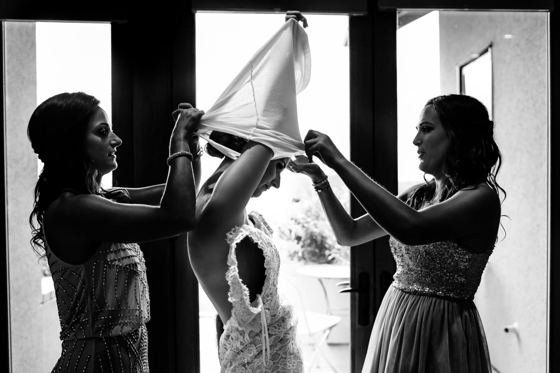 Willamette Valley Vineyards Wedding (31)