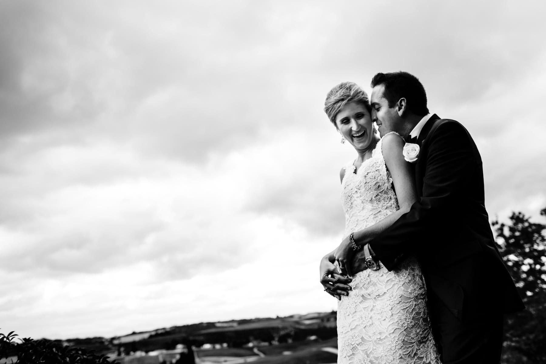 Willamette Valley Vineyards Wedding (28)