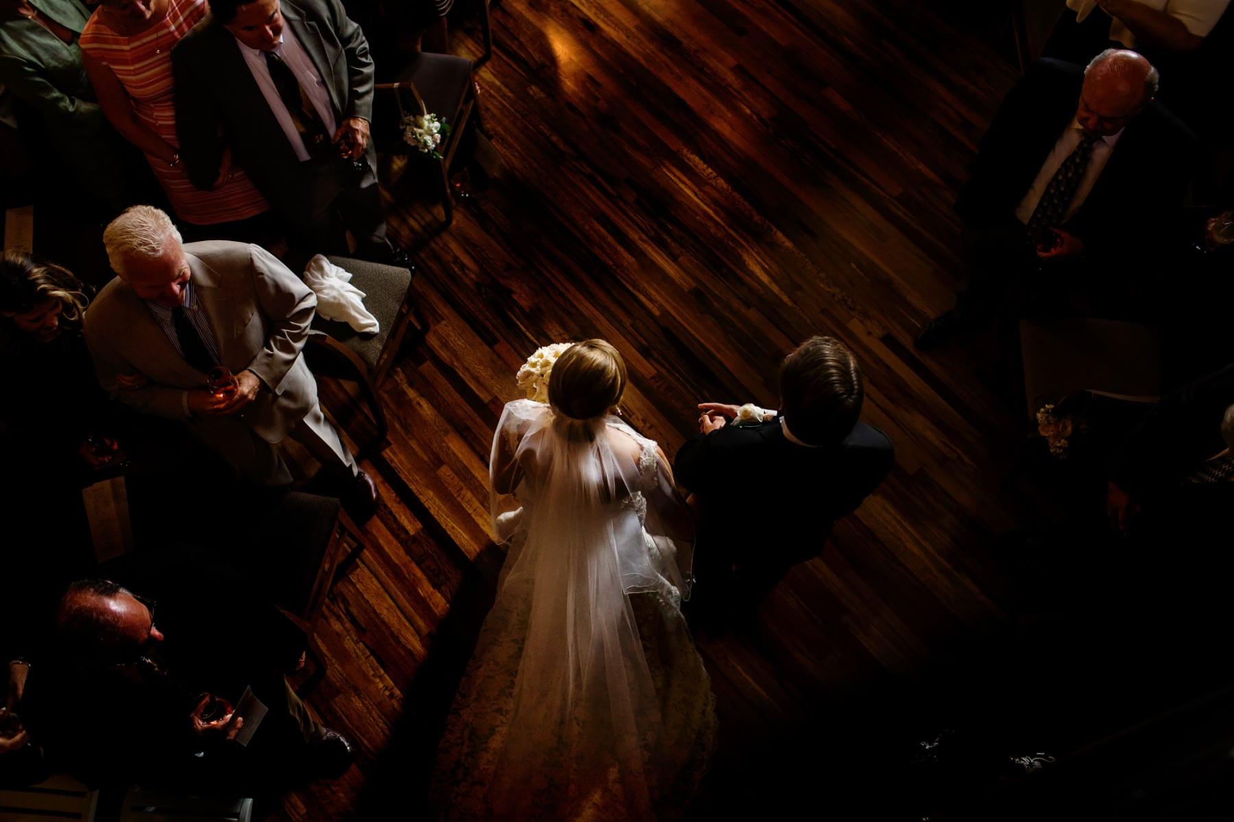 Willamette Valley Vineyards Wedding (27)