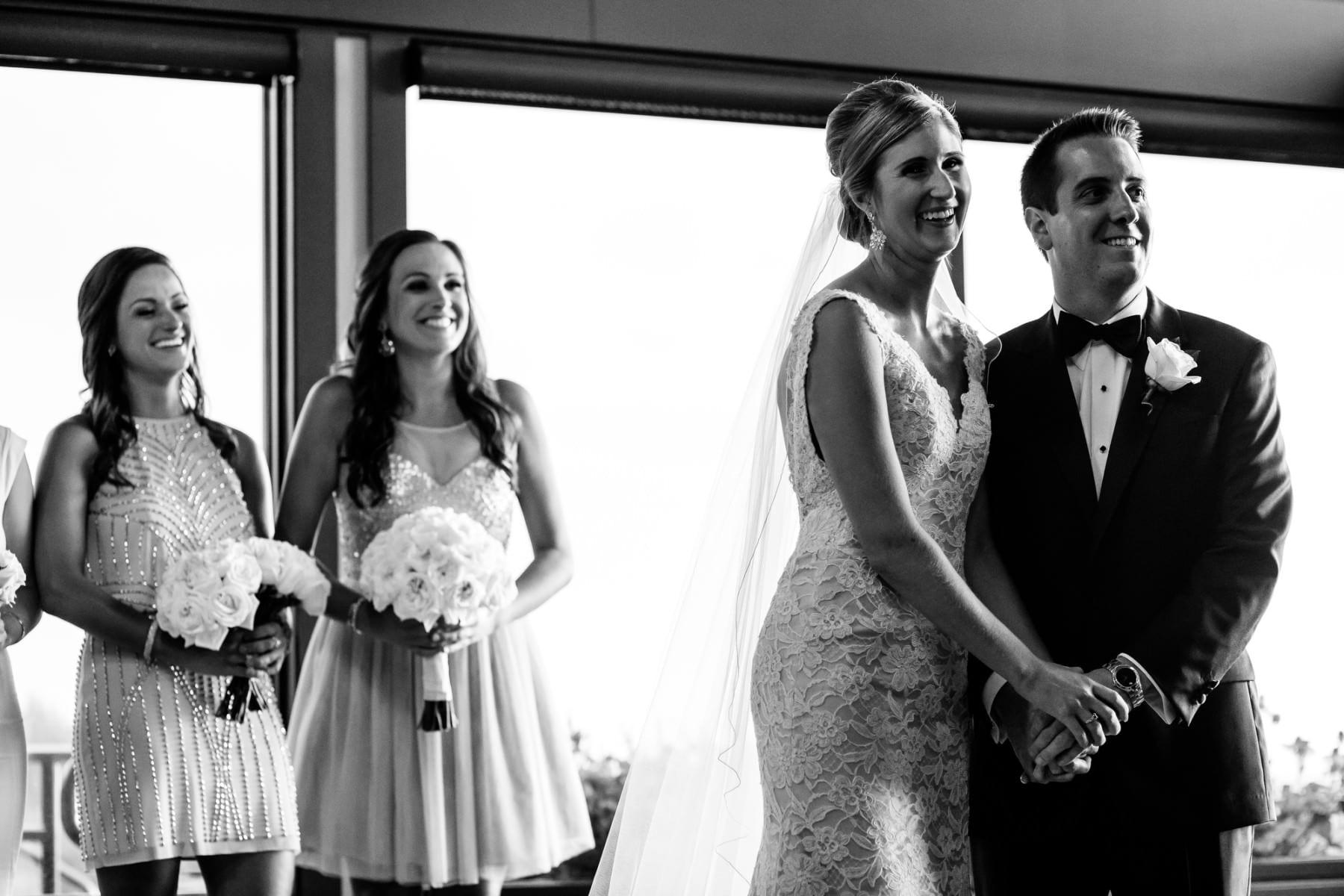 Willamette Valley Vineyards Wedding (24)