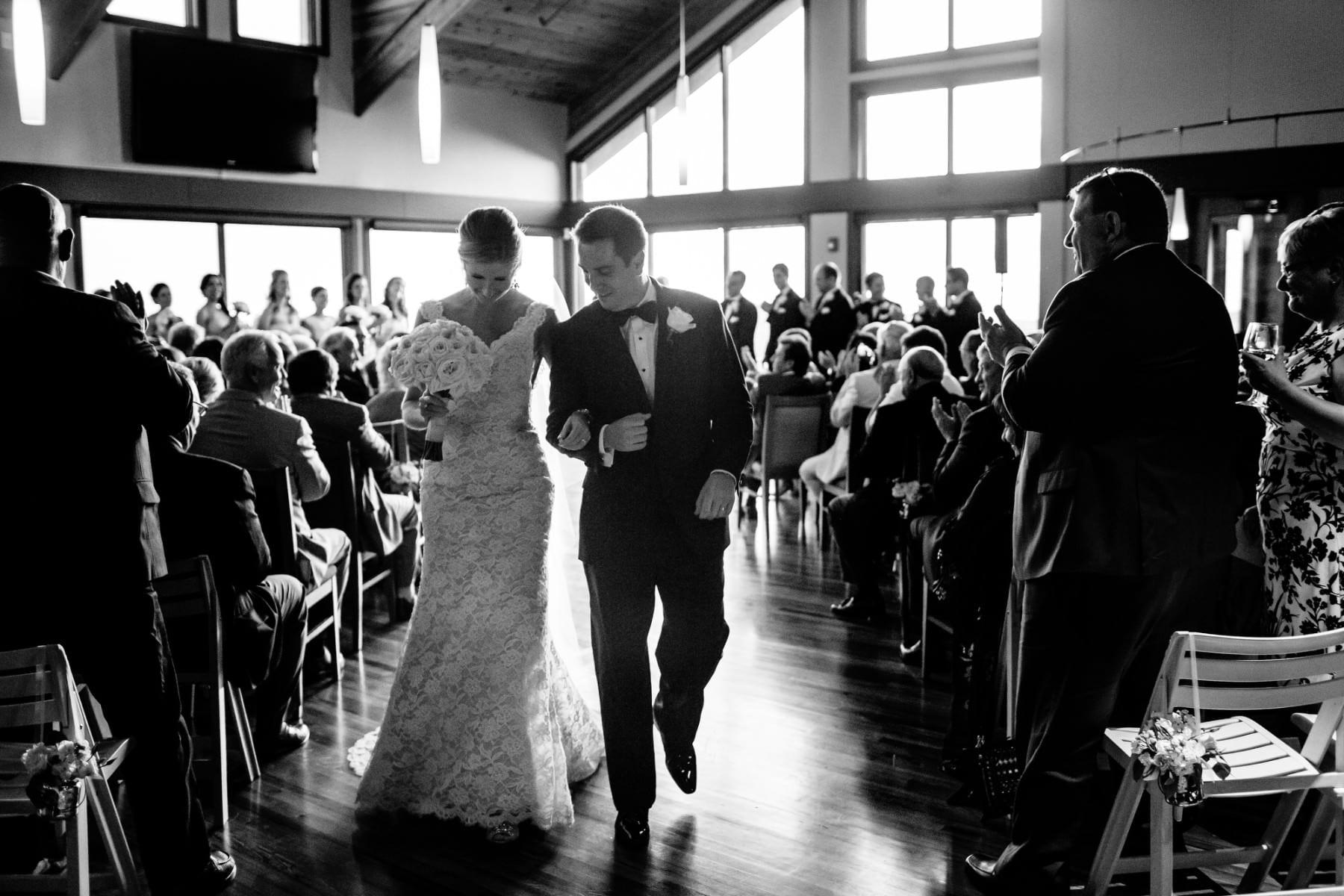 Willamette Valley Vineyards Wedding (21)