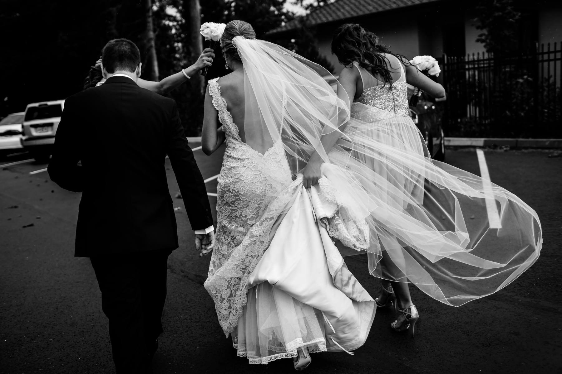 Willamette Valley Vineyards Wedding (20)