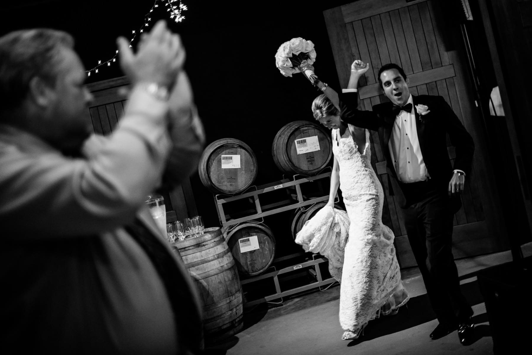 Willamette Valley Vineyards Wedding (18)