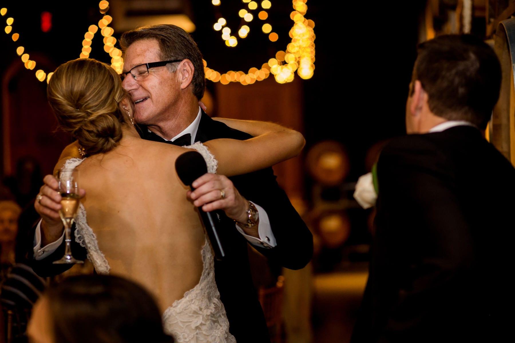 Willamette Valley Vineyards Wedding (14)