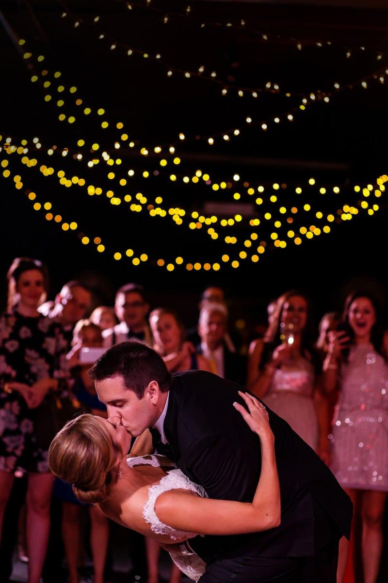 Willamette Valley Vineyards Wedding (10)