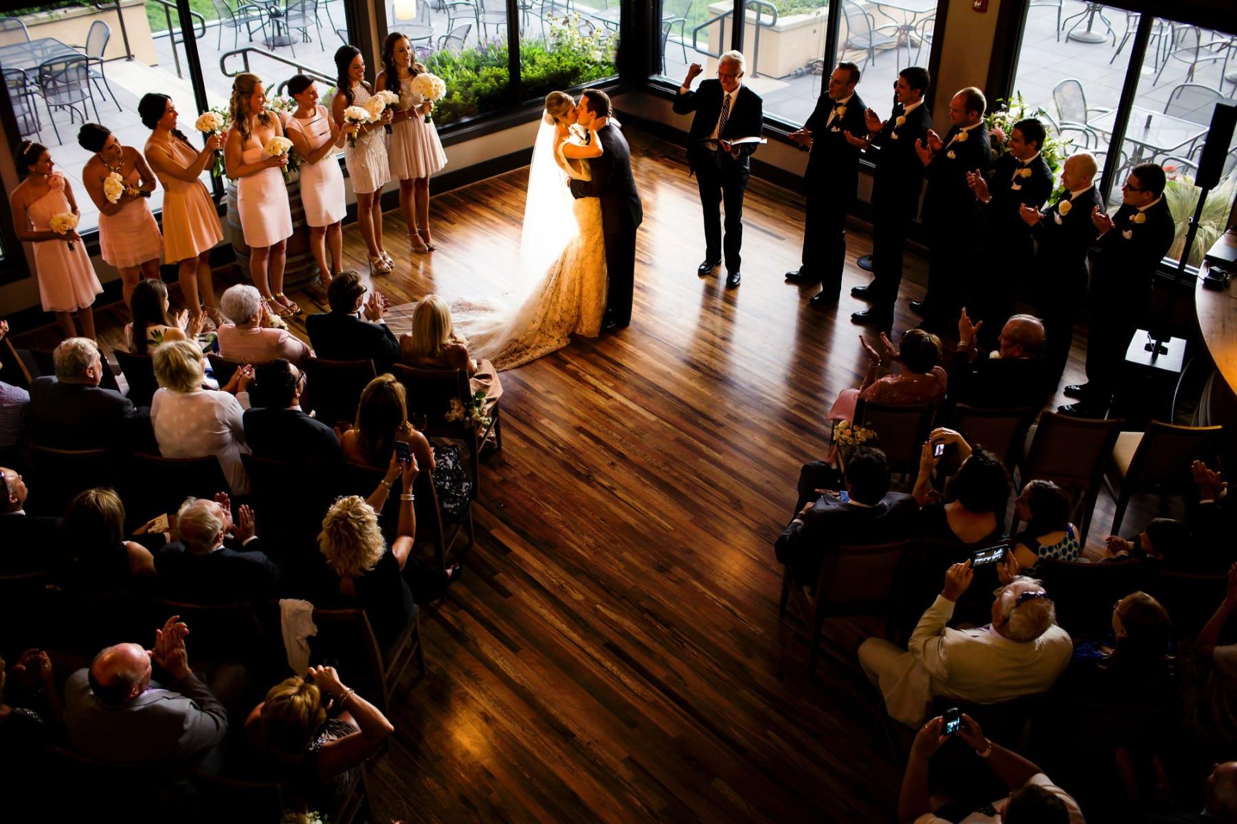 willamette_valley_vineyard_wedding034