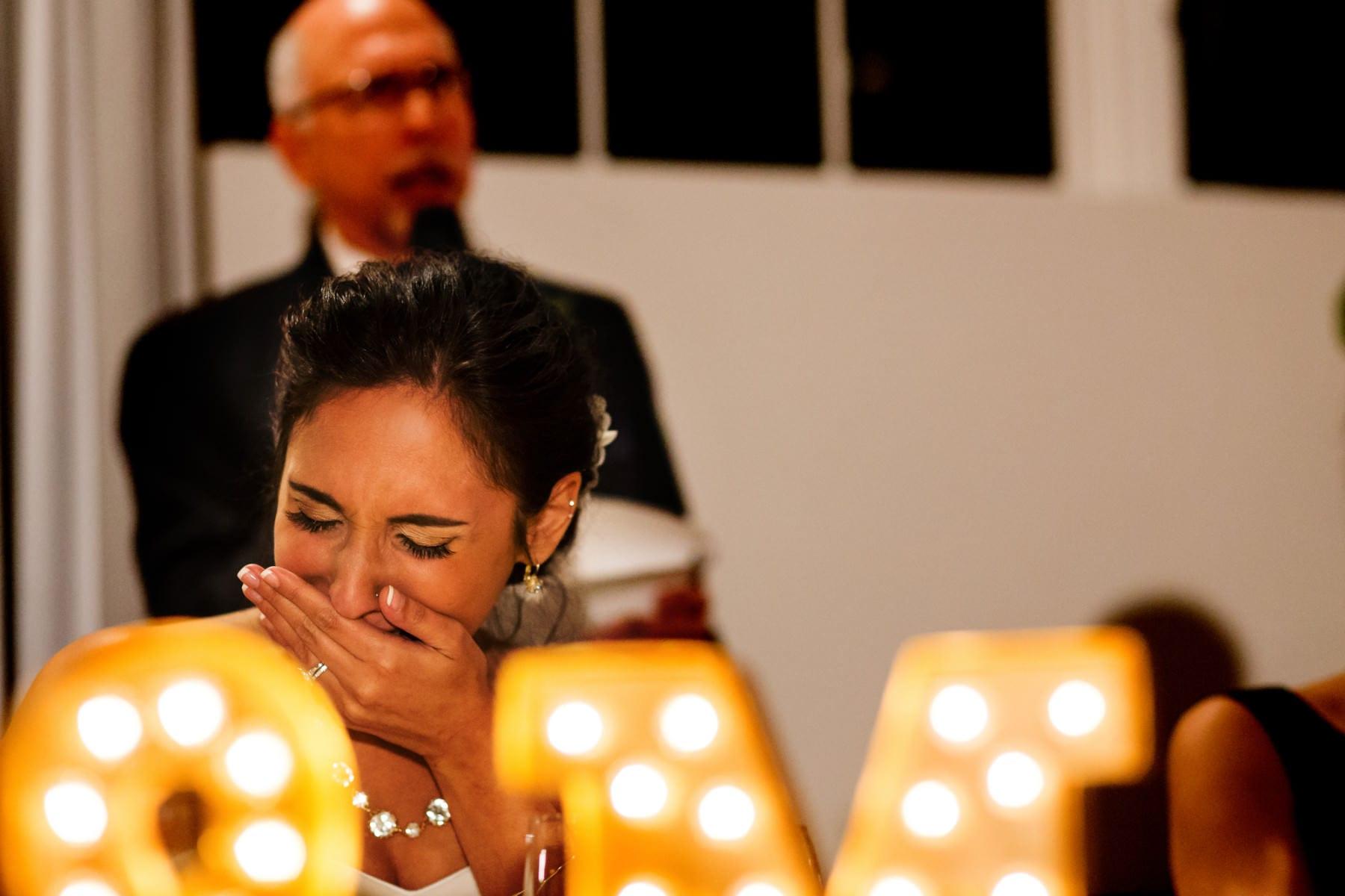Exchange Ballroom Wedding Portland, Oregon. (14)