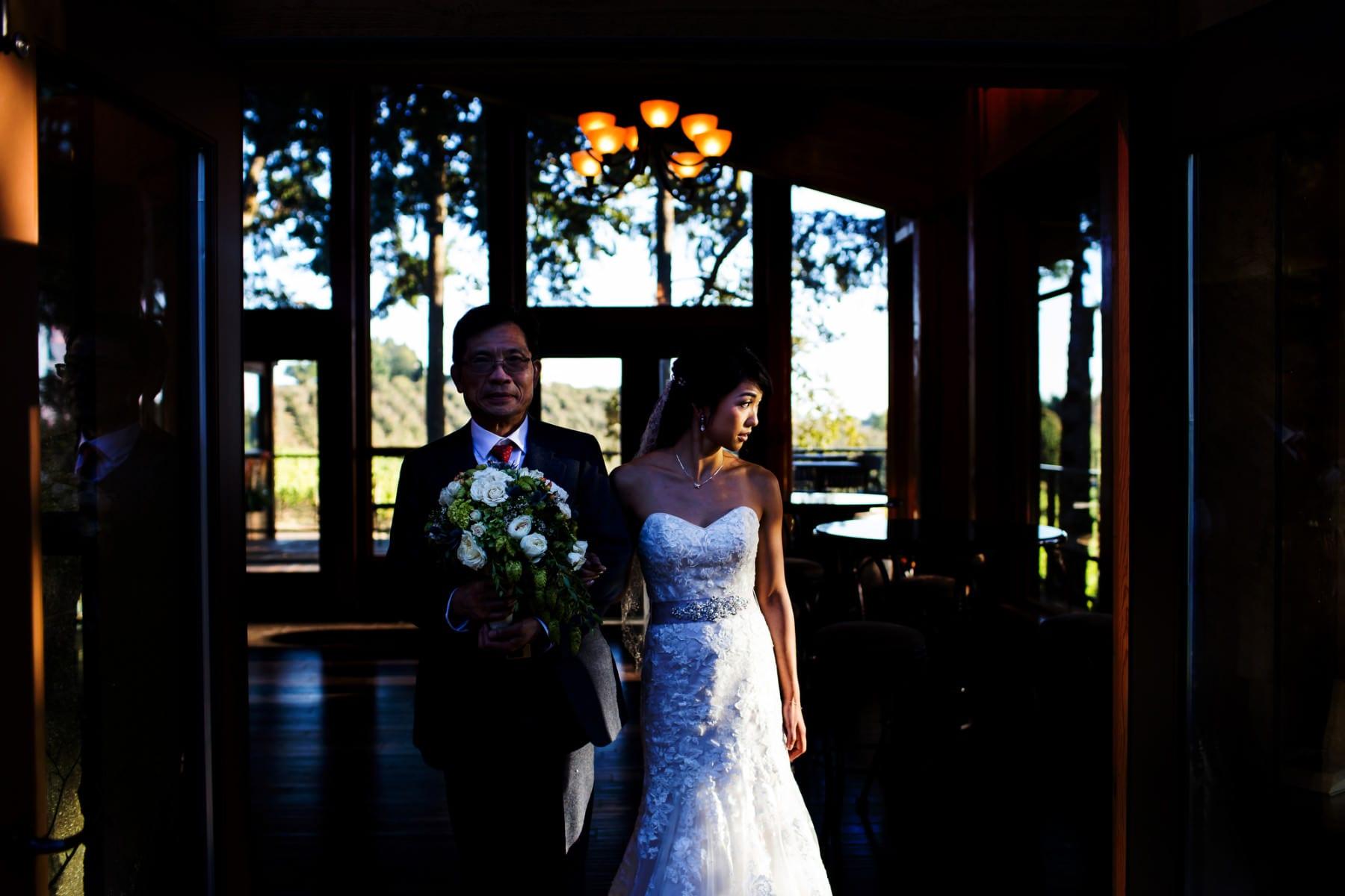 Vista Hills Vineyard Wedding (18)