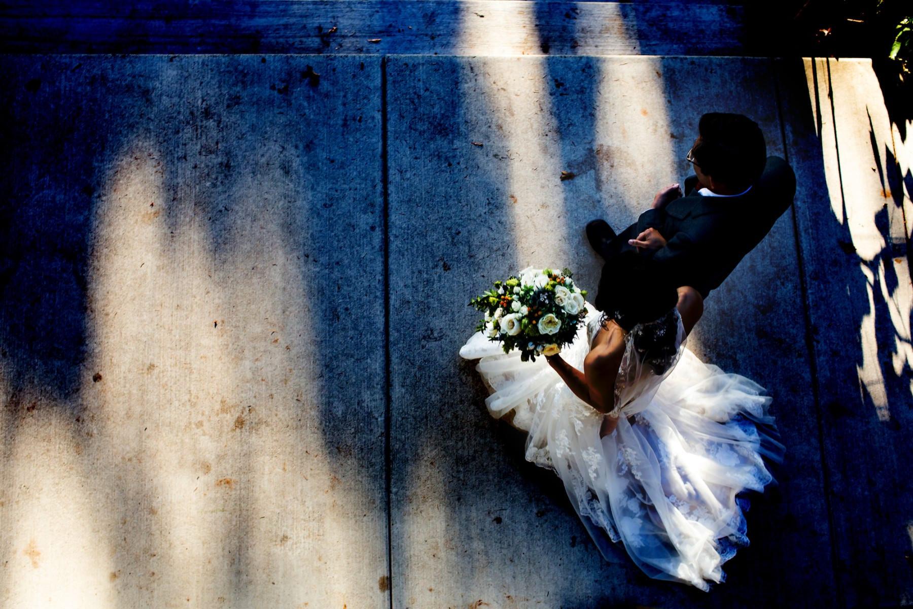 Vista Hills Vineyard Wedding (17)