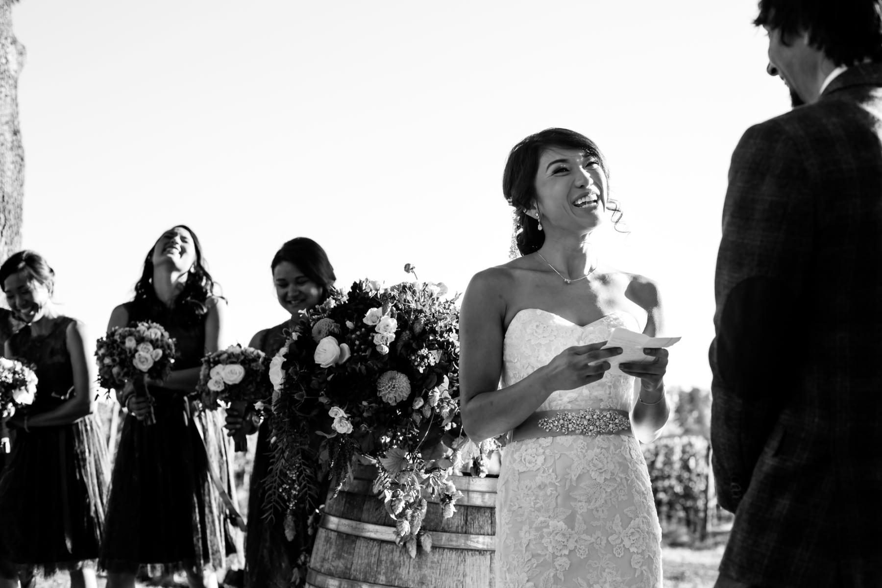 Vista Hills Vineyard Wedding (16)