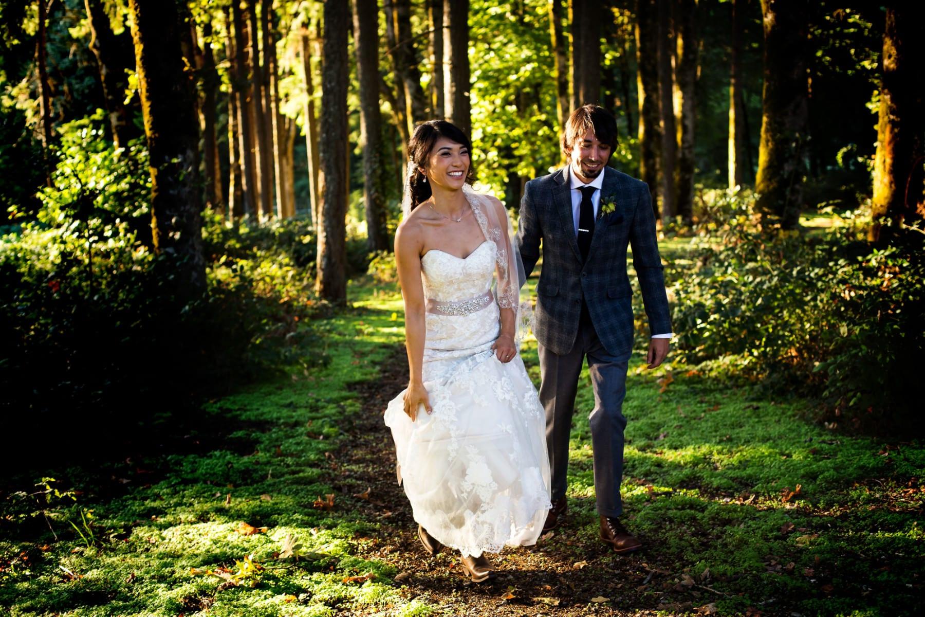 Vista Hills Vineyard Wedding (13)
