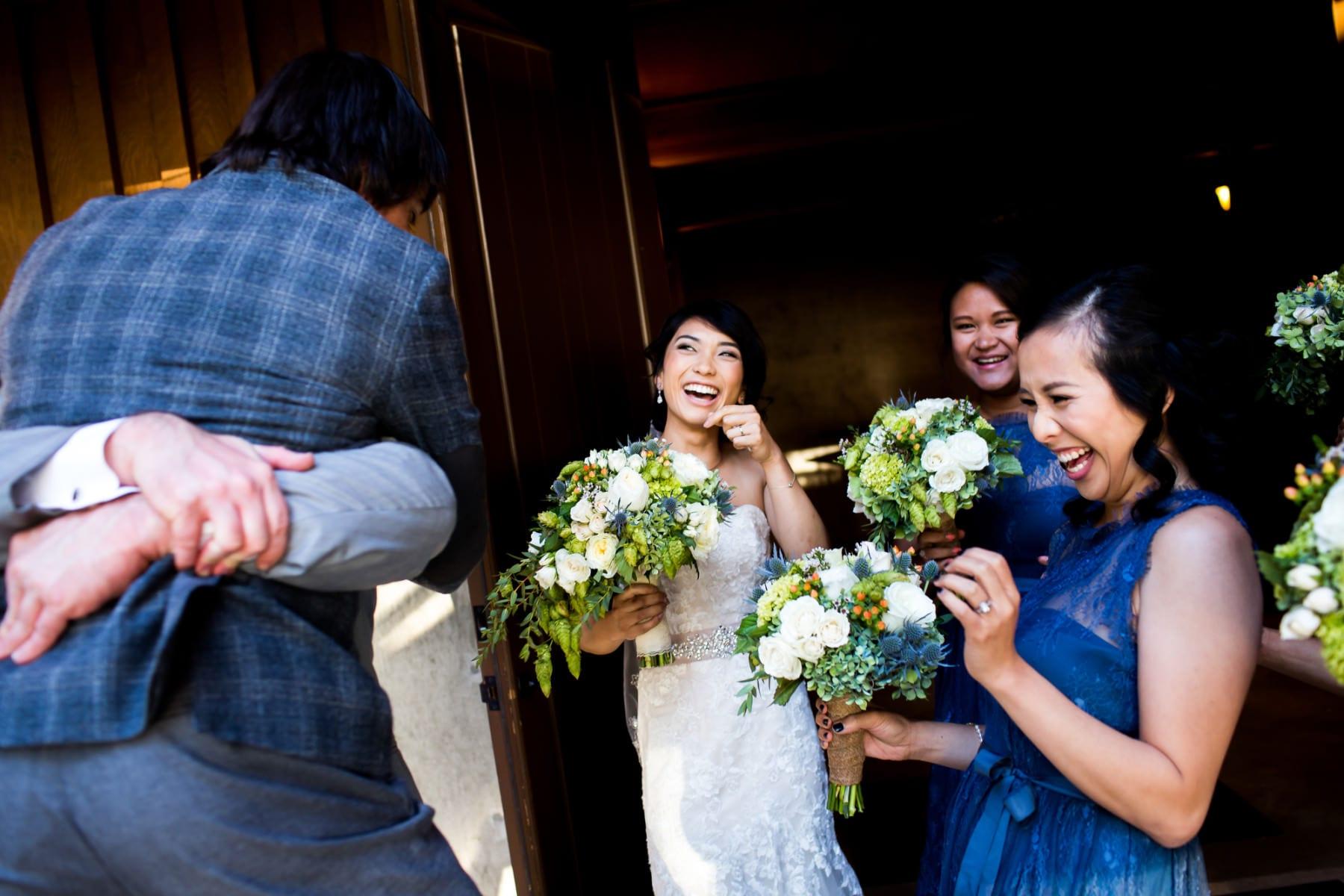 Vista Hills Vineyard Wedding (12)