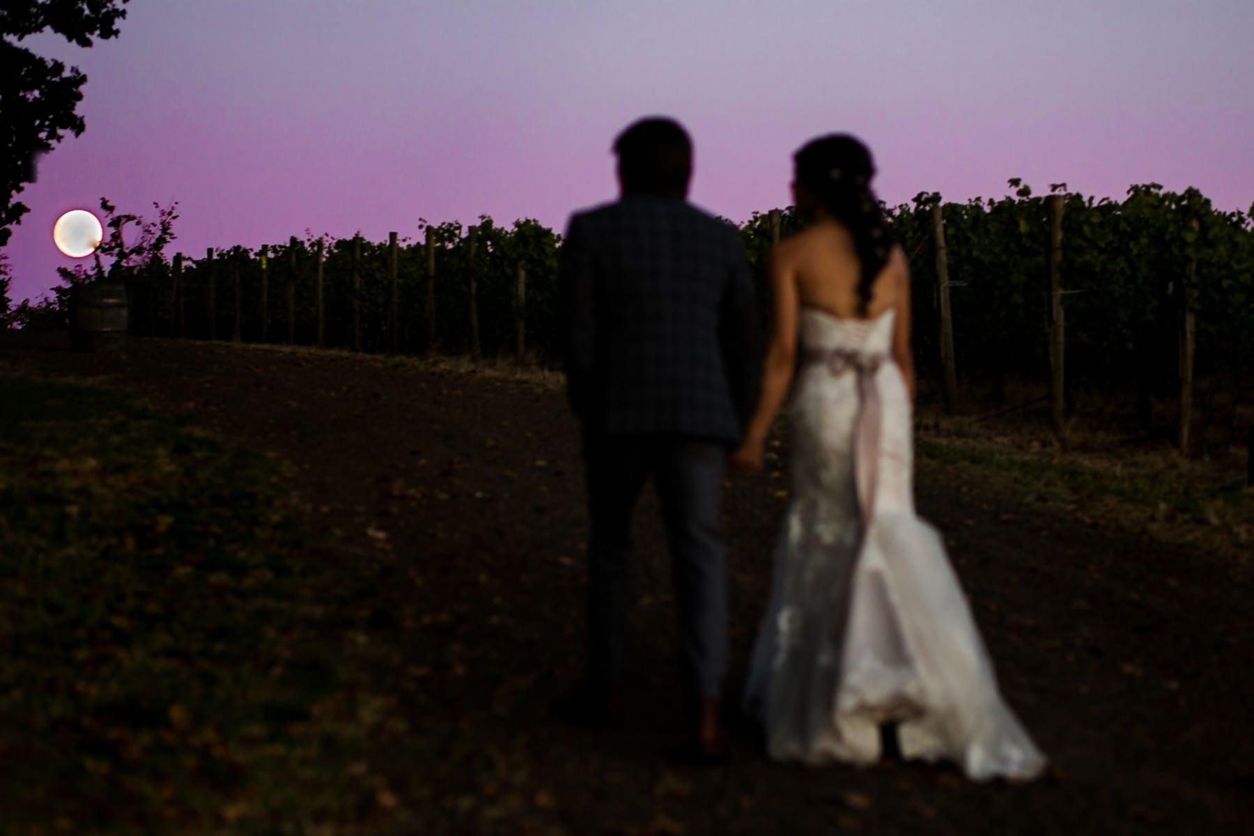 Vista Hills Vineyard Wedding (9)