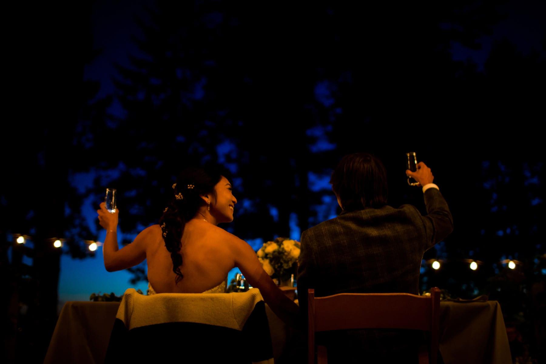 Vista Hills Vineyard Wedding (7)