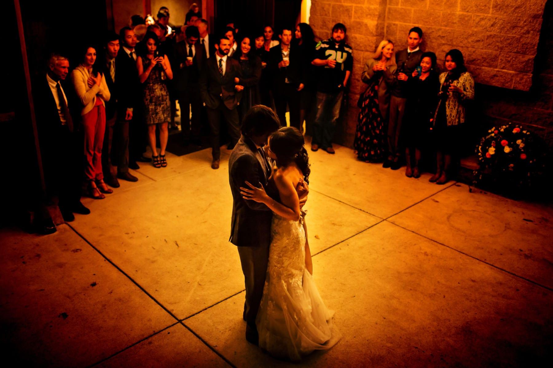 Vista Hills Vineyard Wedding (6)