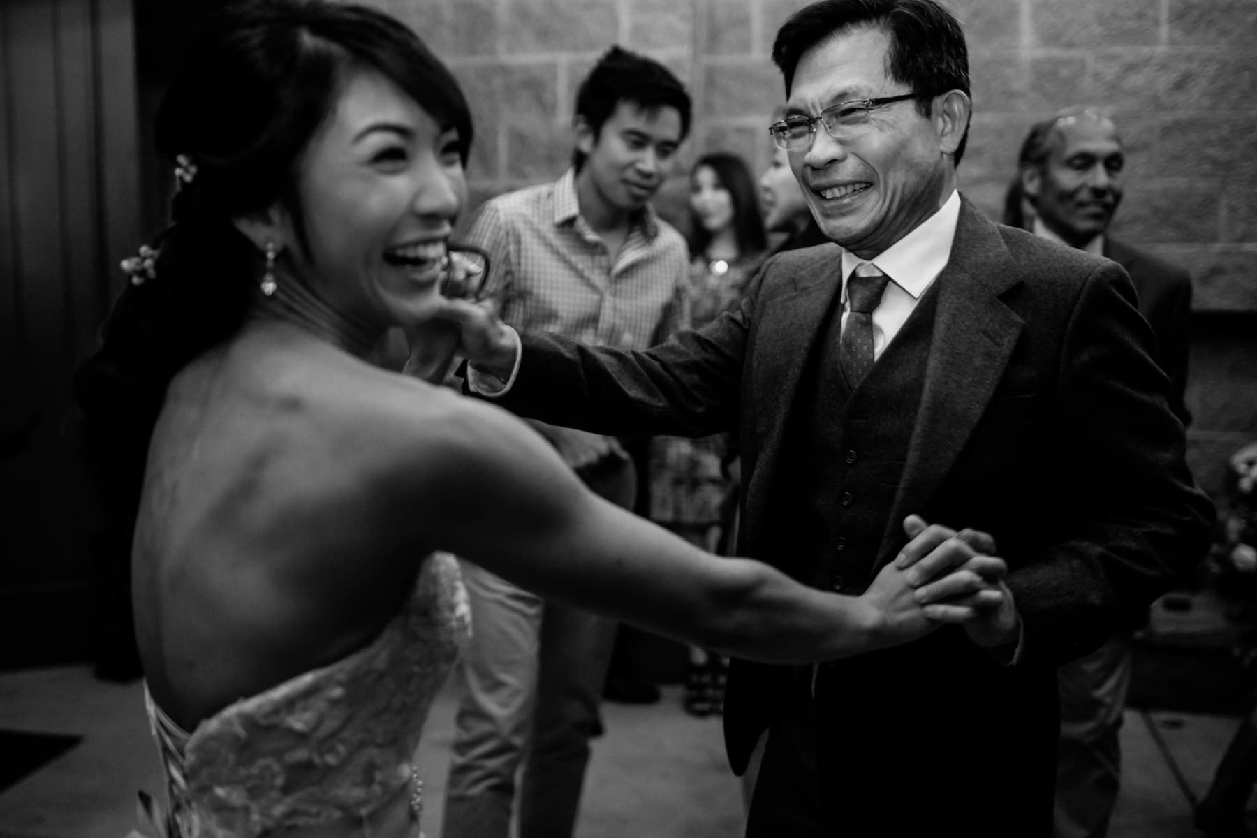 Vista Hills Vineyard Wedding (5)