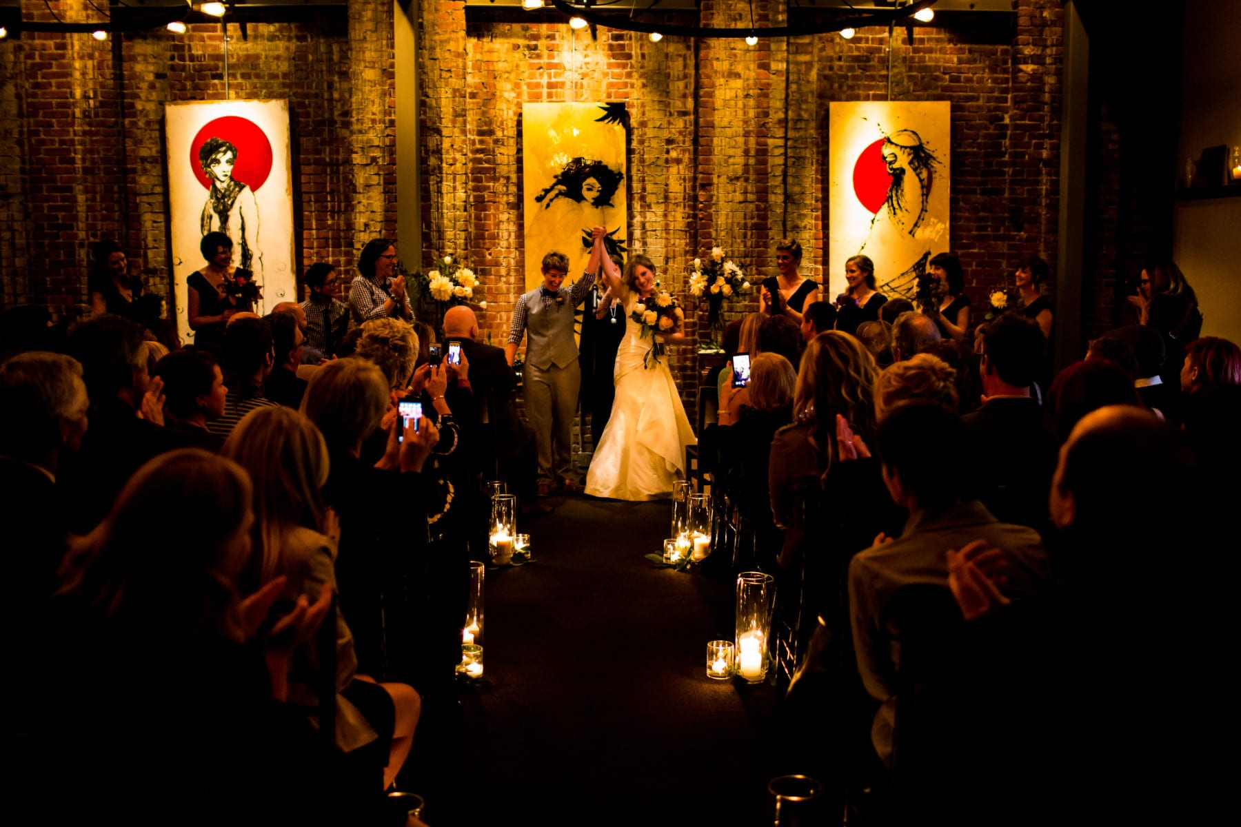 same_sex_wedding_irving_street_kitchen_portland01