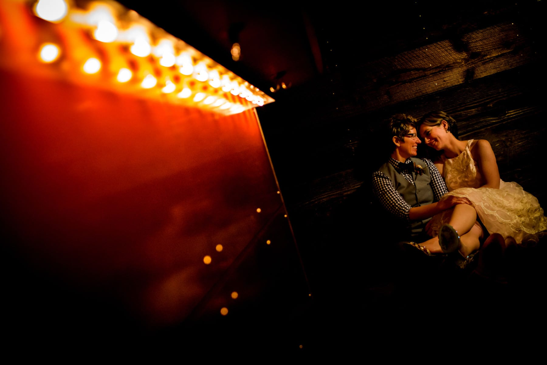 same_sex_wedding_irving_street_kitchen_portland02