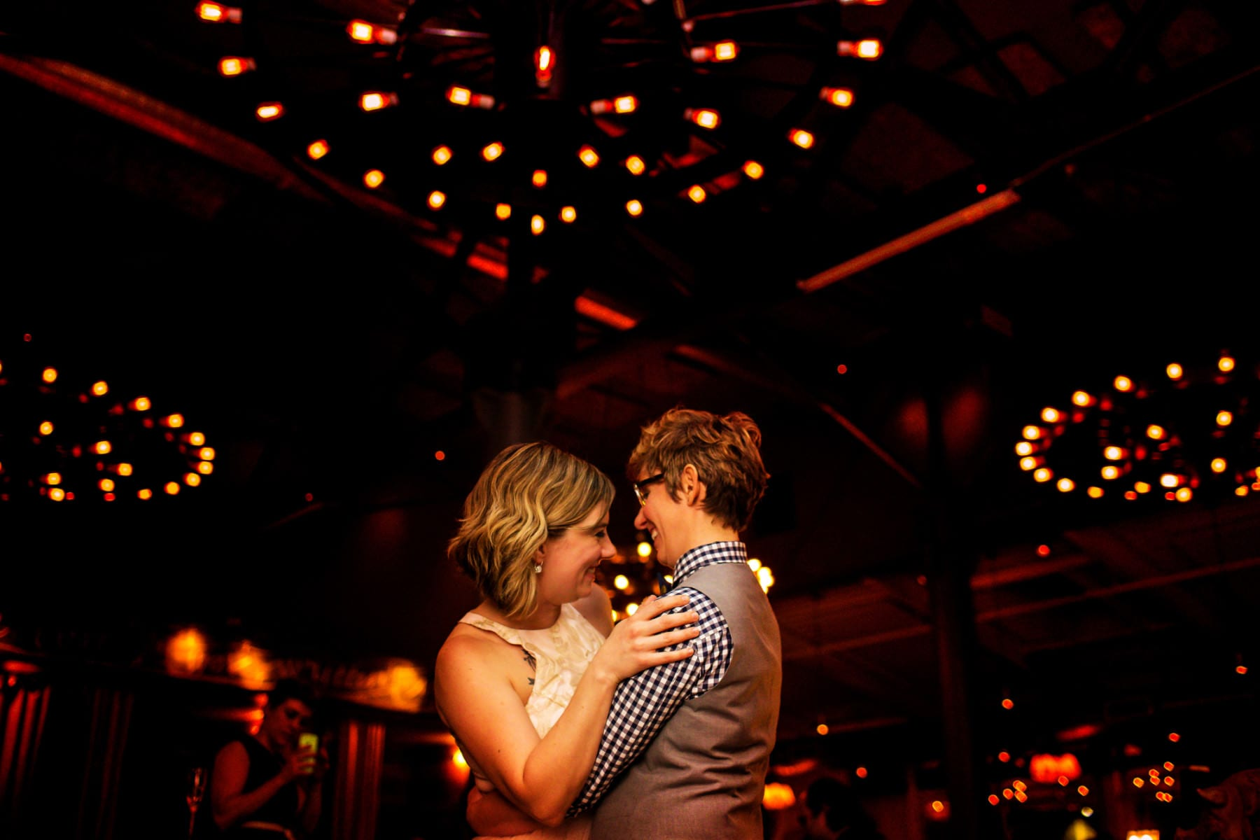 same_sex_wedding_irving_street_kitchen_portland03