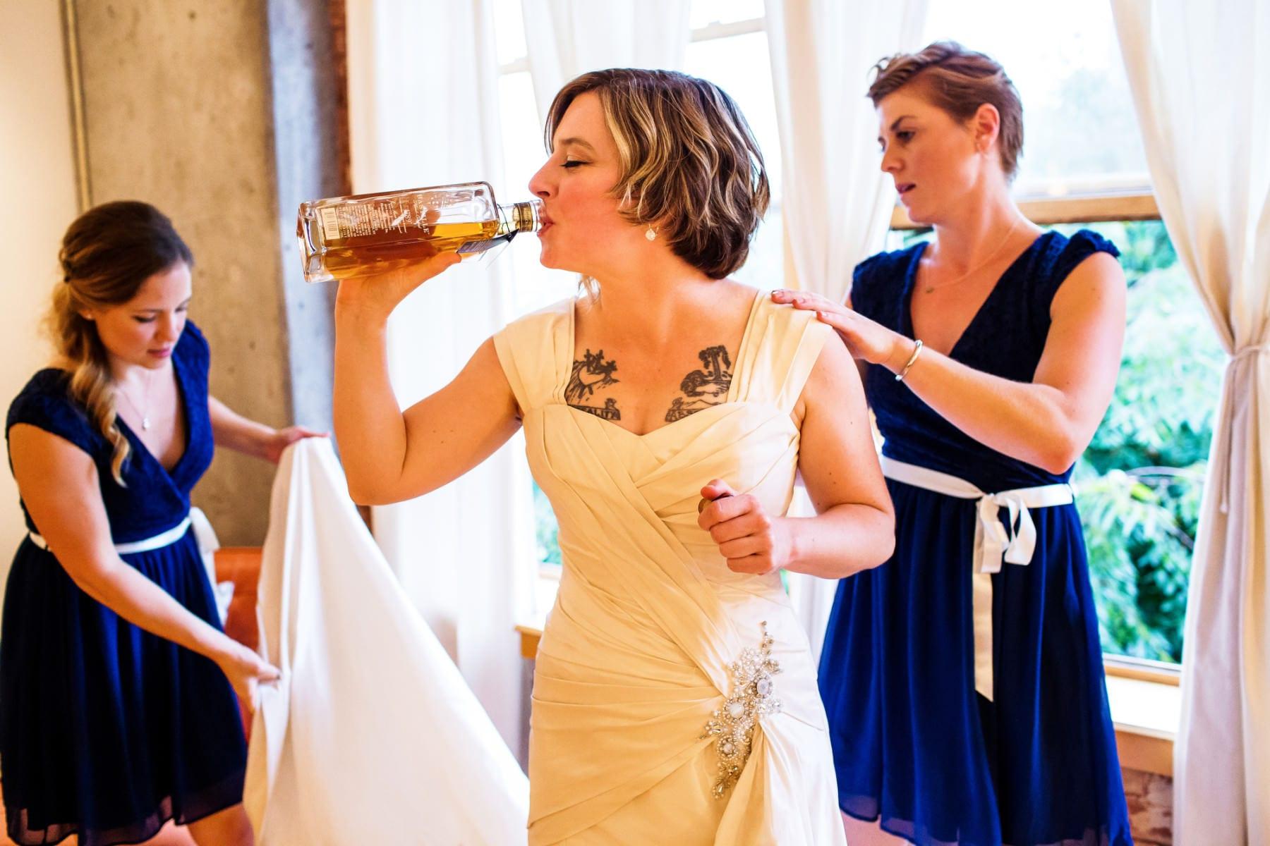 same_sex_wedding_irving_street_kitchen_portland05