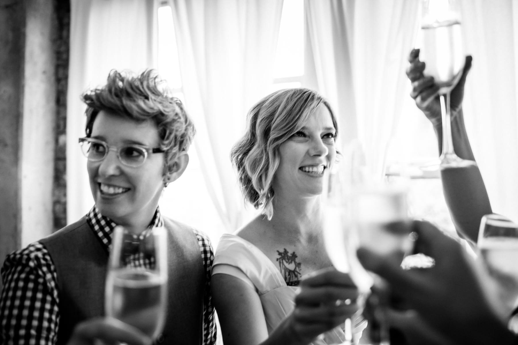 same_sex_wedding_irving_street_kitchen_portland09