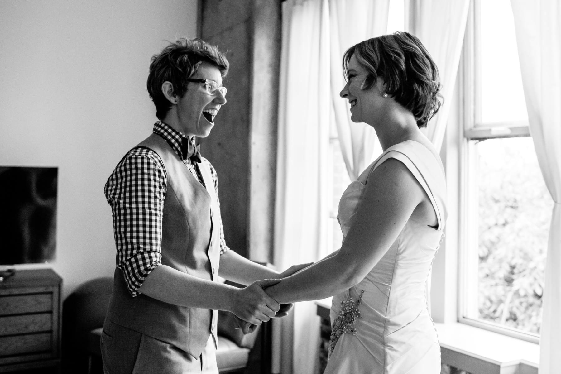 same_sex_wedding_irving_street_kitchen_portland10
