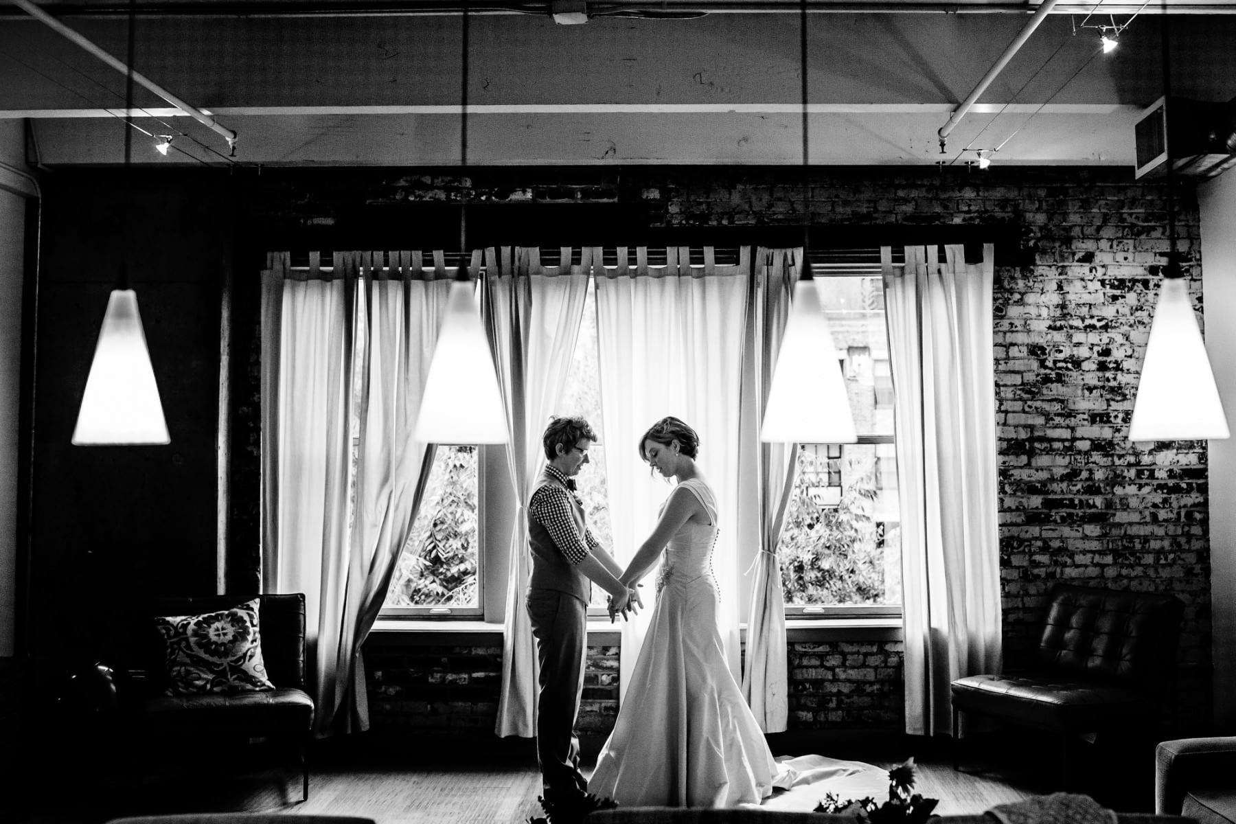 same_sex_wedding_irving_street_kitchen_portland11
