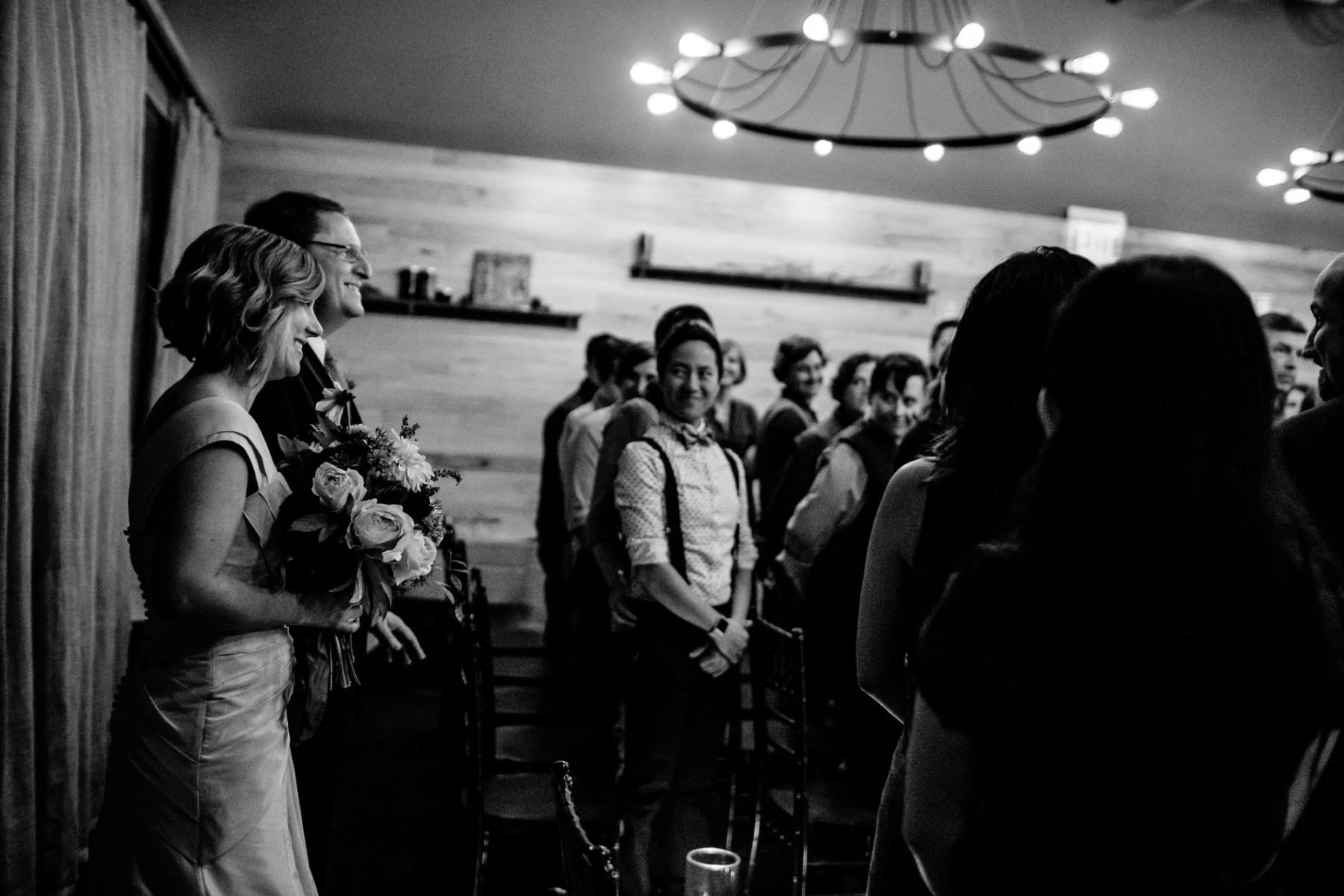 same_sex_wedding_irving_street_kitchen_portland13