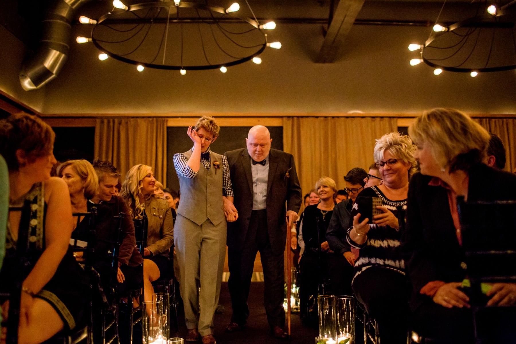 same_sex_wedding_irving_street_kitchen_portland14