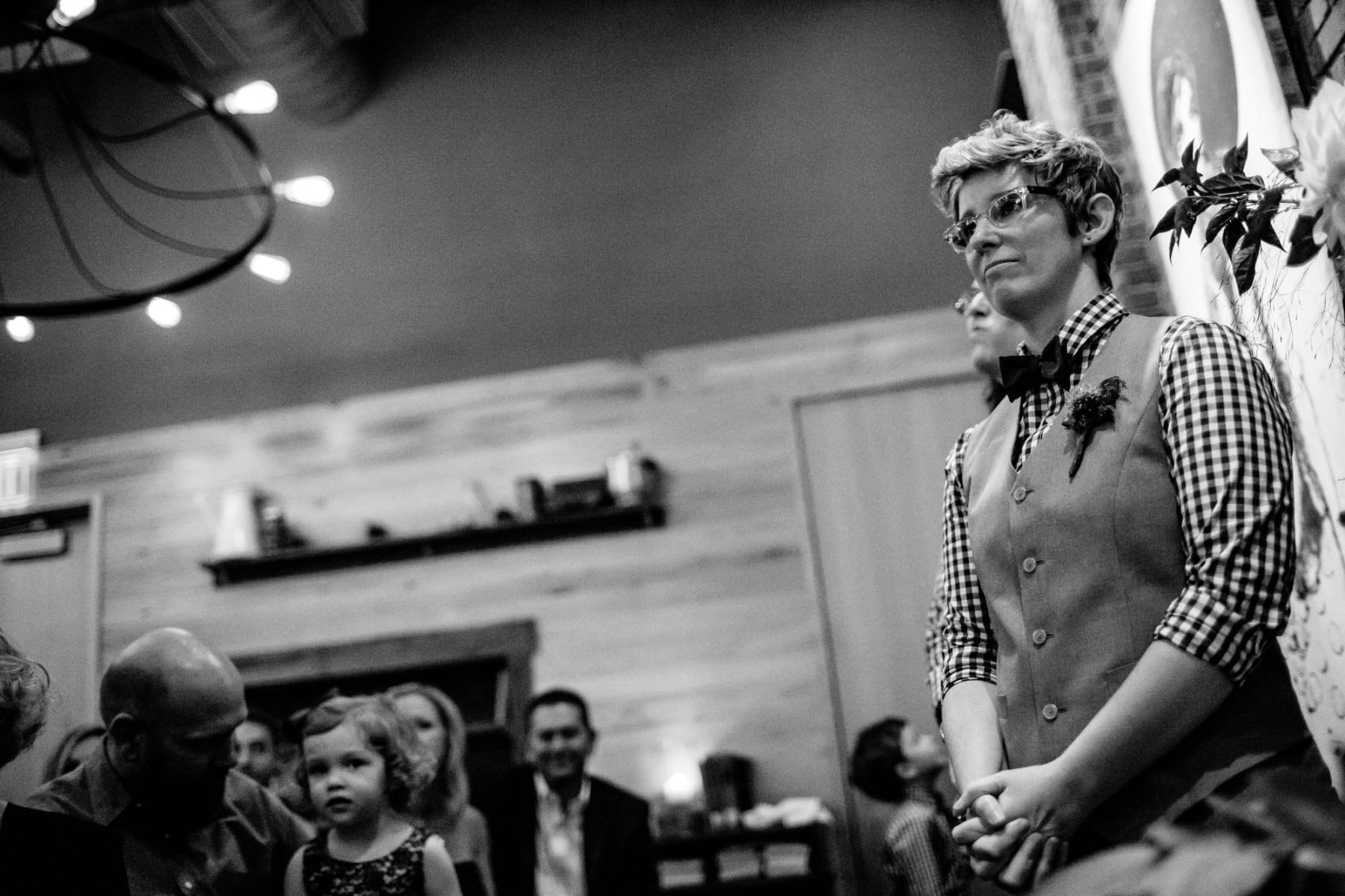 same_sex_wedding_irving_street_kitchen_portland15