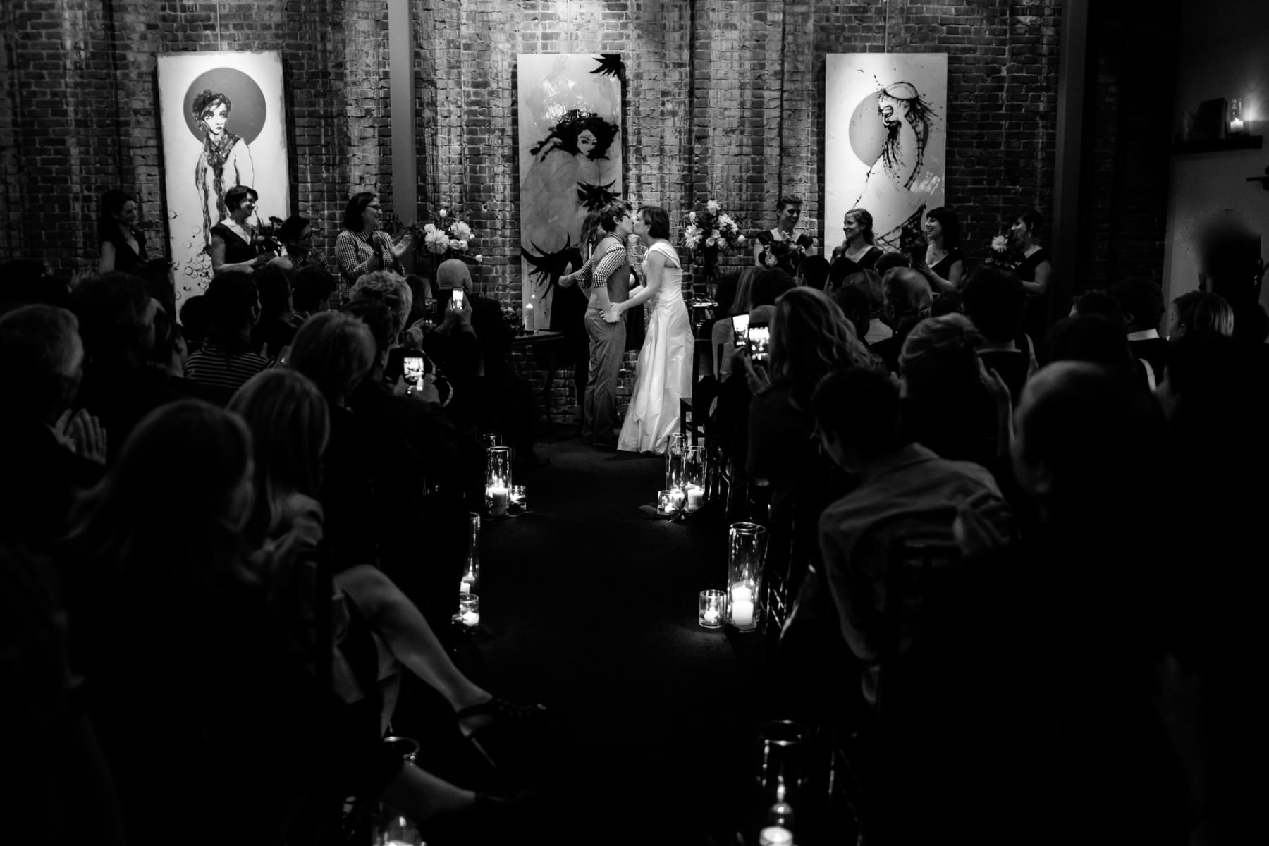 same_sex_wedding_irving_street_kitchen_portland18