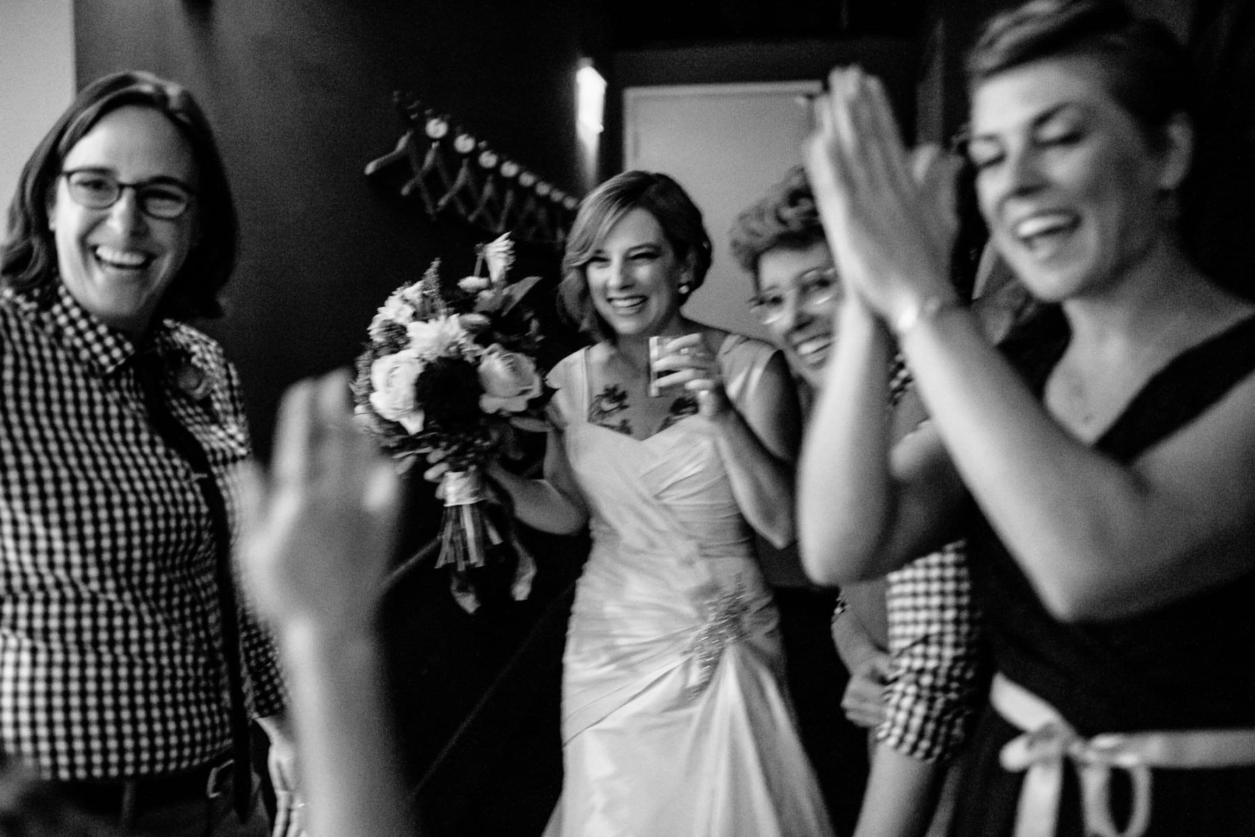 same_sex_wedding_irving_street_kitchen_portland20