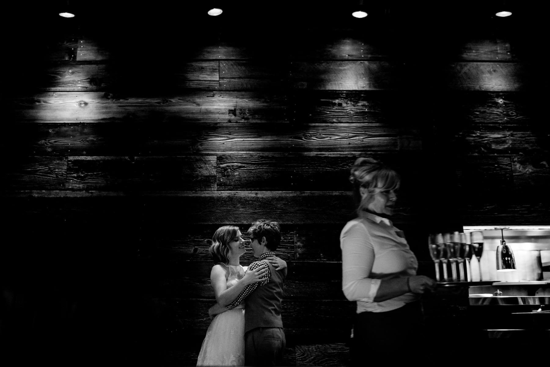 same_sex_wedding_irving_street_kitchen_portland22