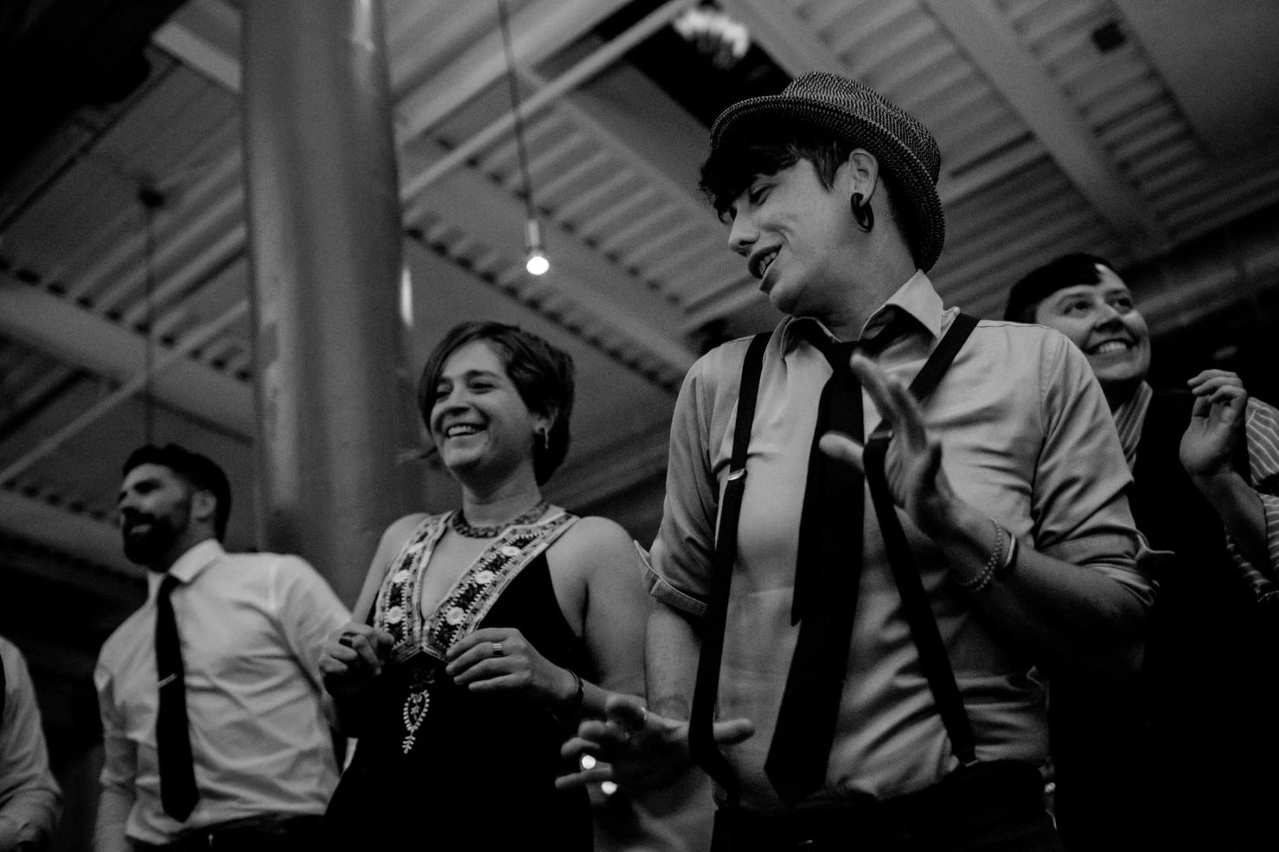 same_sex_wedding_irving_street_kitchen_portland25