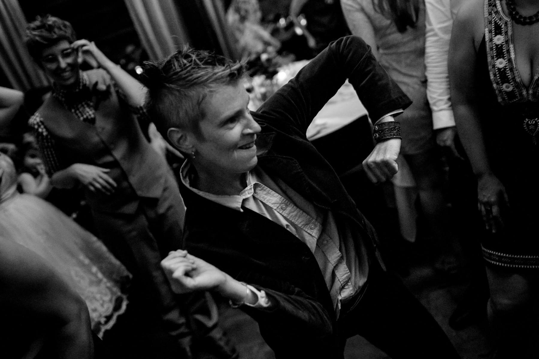 same_sex_wedding_irving_street_kitchen_portland26