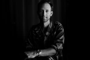 Mark Condon is the Founder of Shotkit - a widely popular wedding and portrait photography blog and website.