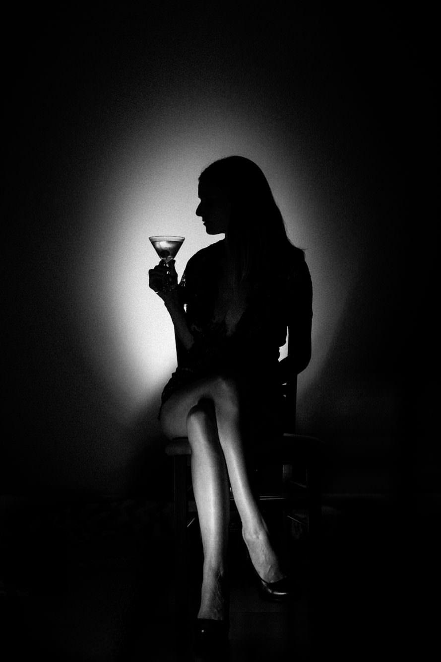 Day1_Gin_martini_001