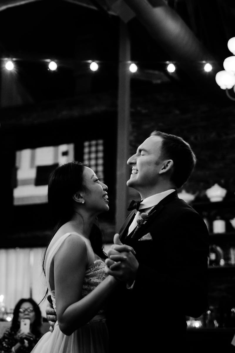 intimate_ned_ludd_wedding01