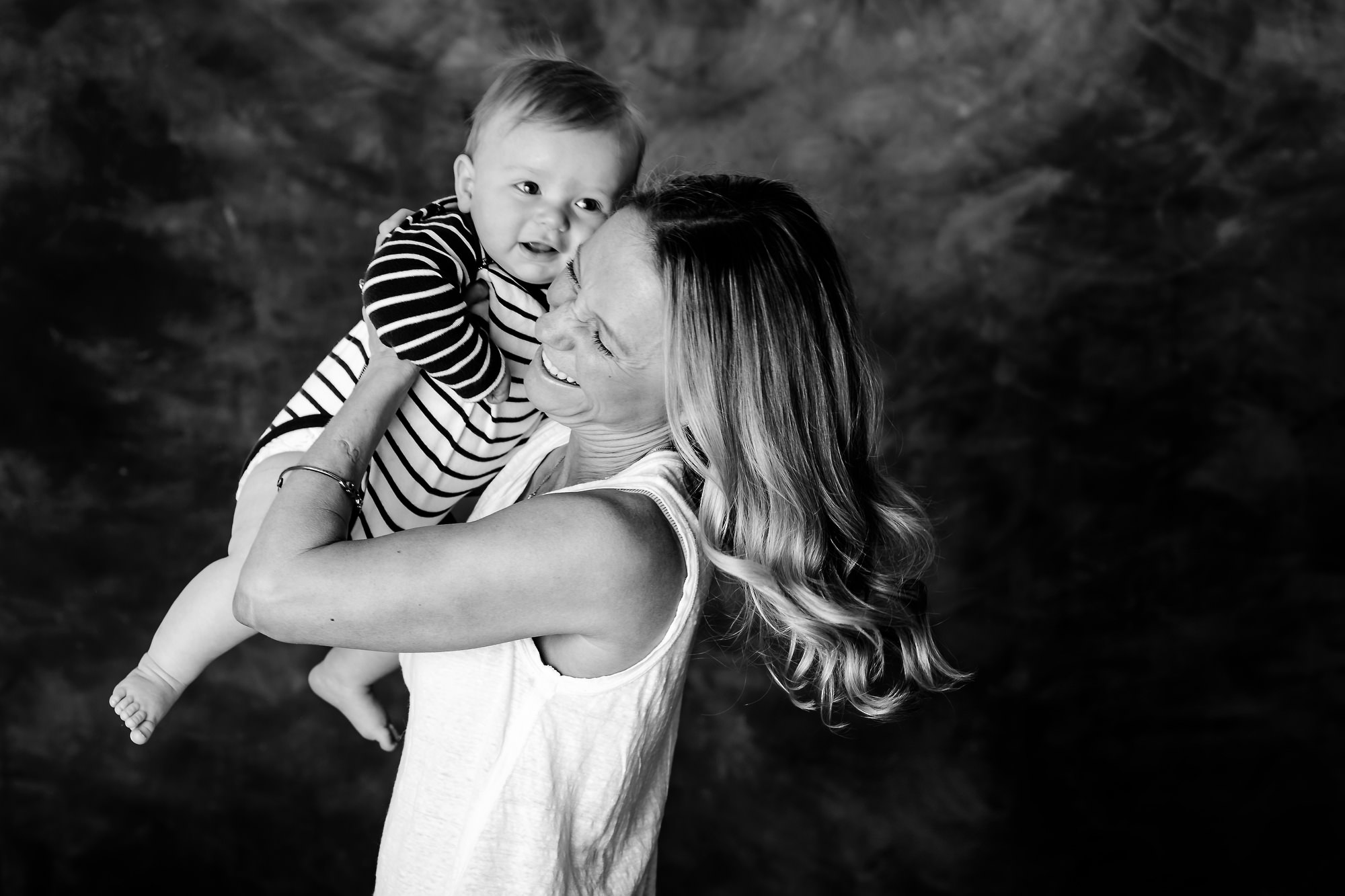 mothers_day_portraits_stark_photography009