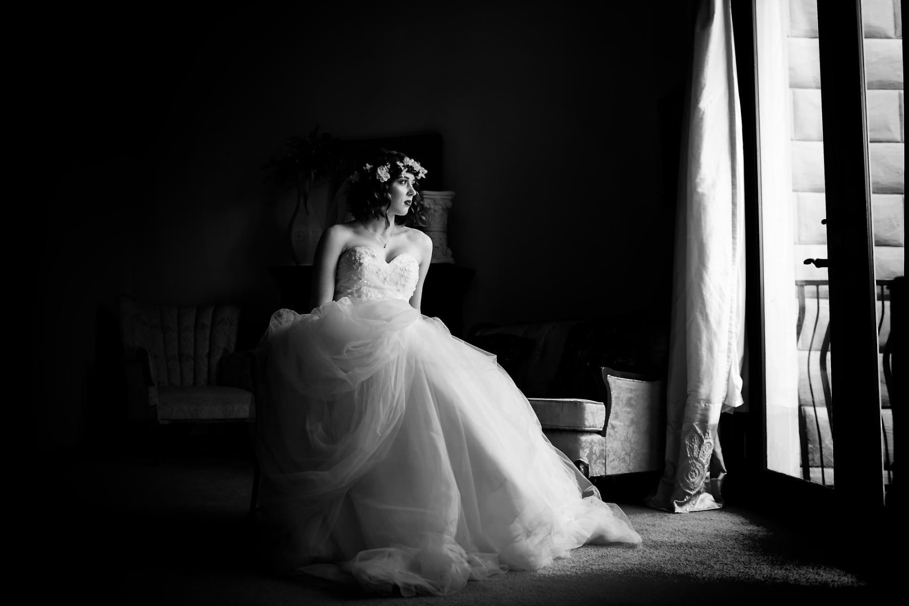 The Empress Estate Wedding WA (16)