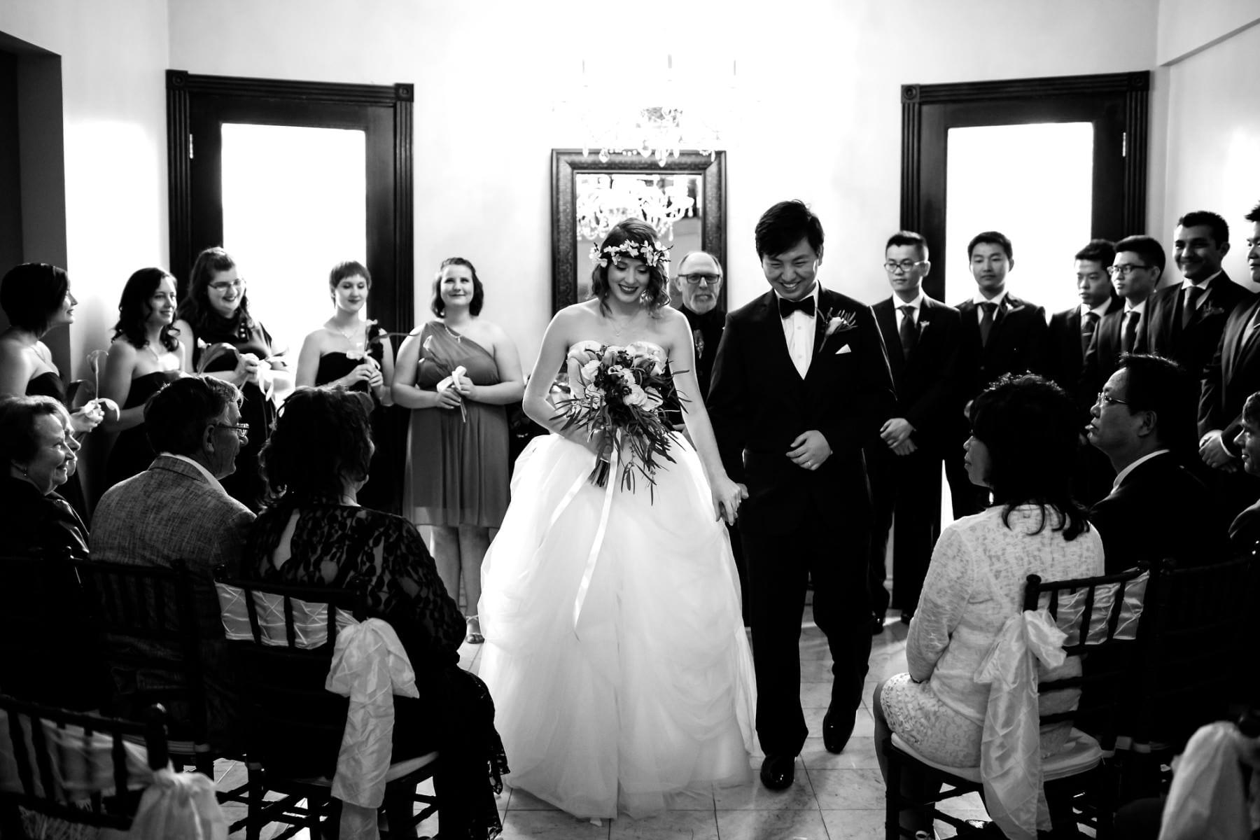 The Empress Estate Wedding WA (14)