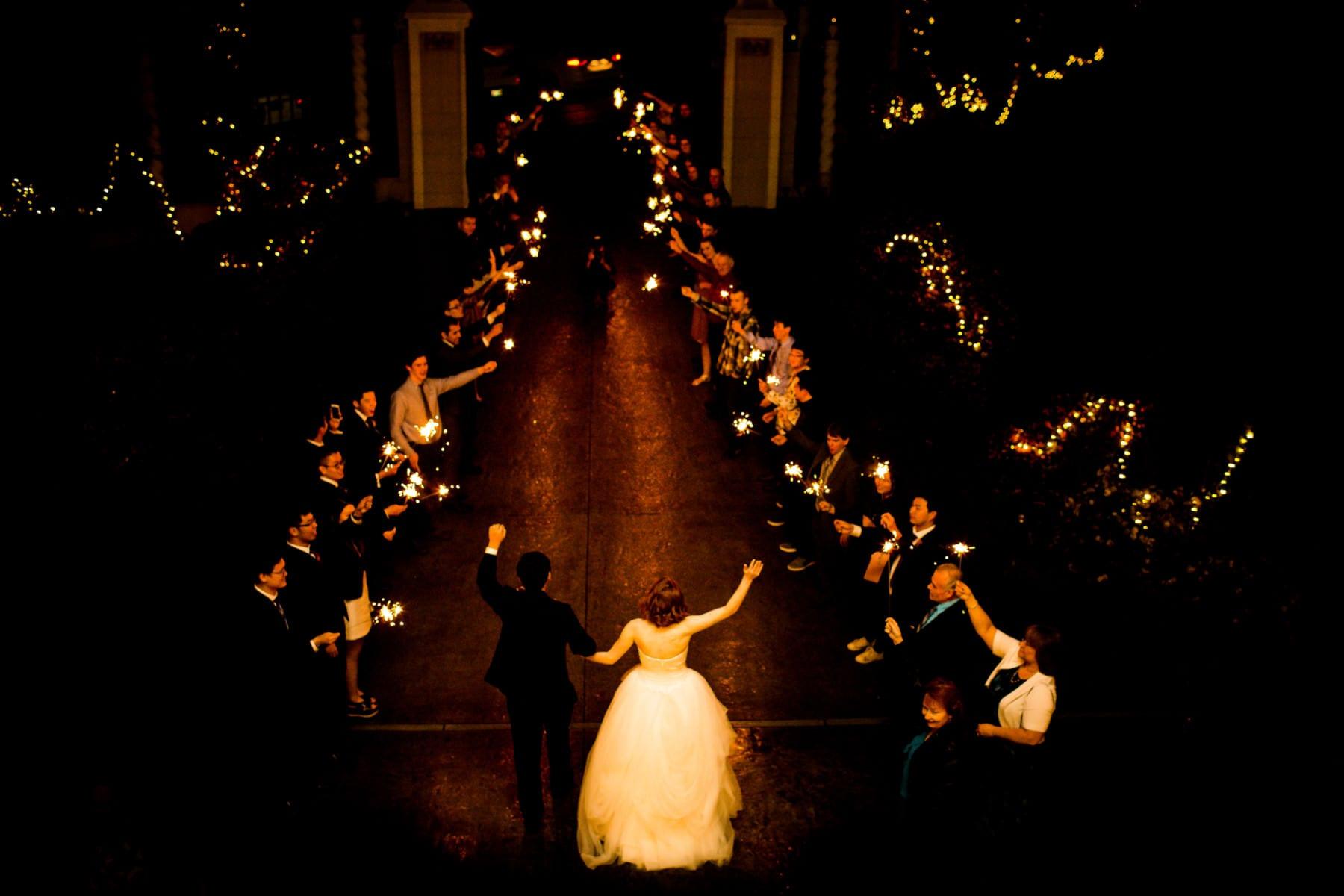 The Empress Estate Wedding WA (11)